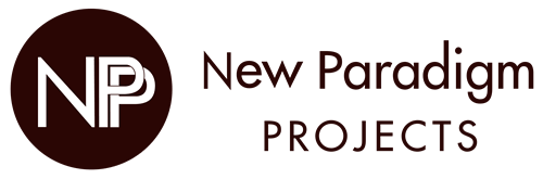 New Paradigm Projects