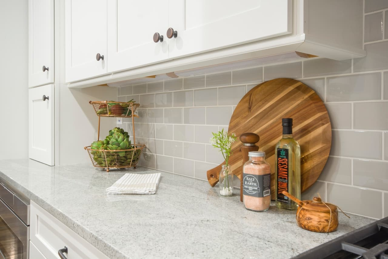 stone options for kitchen countertops